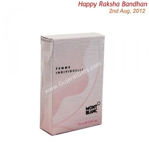 Pocket Friendly Ideas to Send Rakhi Gifts to India