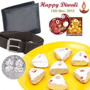 Memorable Bhai Dooj Gifts for your Sibling