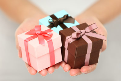 gifts-by-occasions