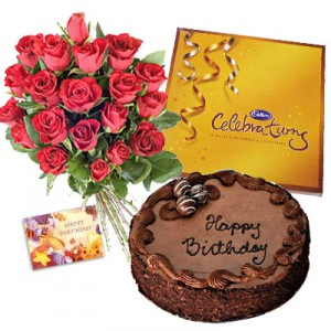 Want To Send Birthday Gifts India But Don T Know How You Re In The Right